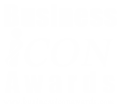 Business Icon Awards